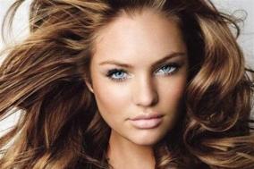 Маска для волос с никотиновой кислотой придадут волосам пышности и густоты