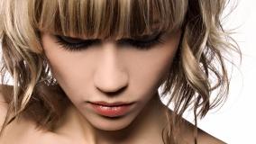 Маски для укрепления мелированных волос
