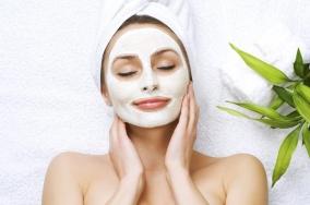 Аспириновые маски для лица