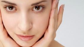 Как подтянуть кожу лица и шеи