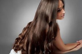 Маски для густоты и объема волос