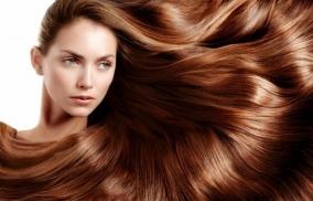 Маски с медом и коньяком сделают волосы блестящими и шелковистыми