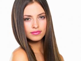 Маски яичные для волос