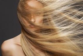 Маски от ломкости волос