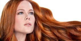 Корица способствует росту и укреплению волос