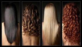 Маски для роста волос с медом