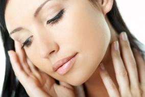 Мкски для кожи лица в домашних условиях