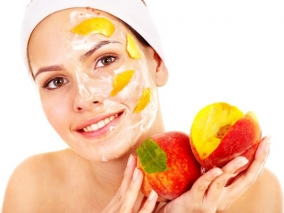 Успокаивающие маски для кожи лица