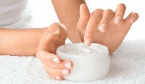 Восстановление ногтей после гель лака