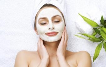 Аспириновые маски против прыщей и жирности кожи