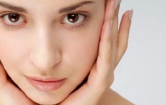Как подтянуть кожу лица в домашних условиях (маски + упражнения)