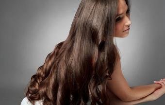 Маски для утолщения, густоты и объема волос
