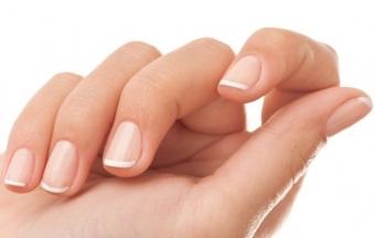 Как быстро вырастить ногти: маски и масла для ногтей