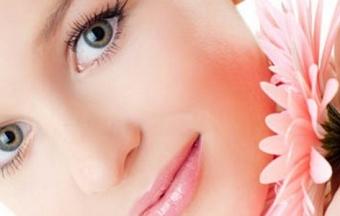 Маски с димексидом от морщин на лице