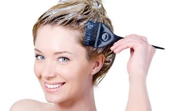 Рецепты полезных масок для волос в домашних условиях