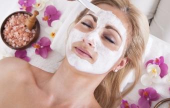Маски для увлажнения и питания сухой кожи лица