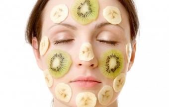 Рецепты освежающих масок для лица
