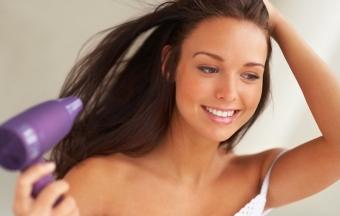 Маска для мягкости волос в домашних условиях