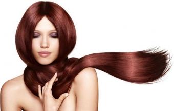 Маски с бальзамом для волос