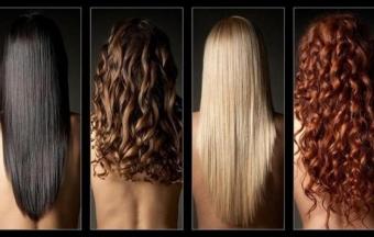 Маска с медом - быстрый рост волос