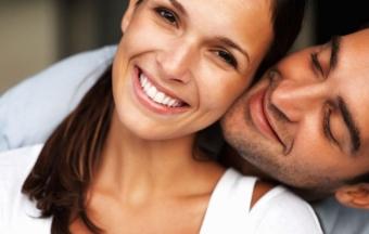 Маски для лица из спермы