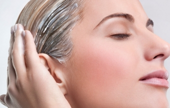 Маски для волос с глиной