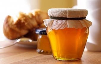 Медовые маски для волос в домашних условиях