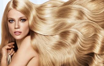 Маска против секущихся волос - домашние рецепты
