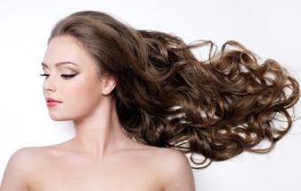 Маска из лука для волос - рецепты, советы