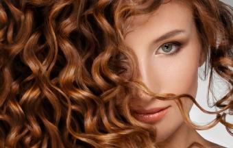 Льняное масло - союзник здоровых волос