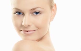 Как правильно очищать кожу лица (+ маски)
