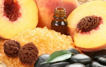 Как применять масло персиковых косточек