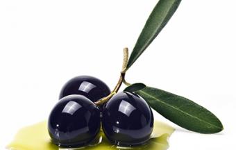 Маски из оливкового масла - увлажнение лица