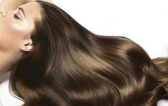 Маска для волос из желатина: 5 действенных рецептов