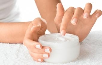Восстановление ногтей после долговременного покрытия (шеллак, гель)