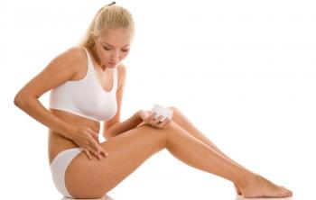 Как подтянуть кожу в домашних условиях