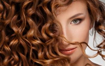 Маска из льняного масла для волос